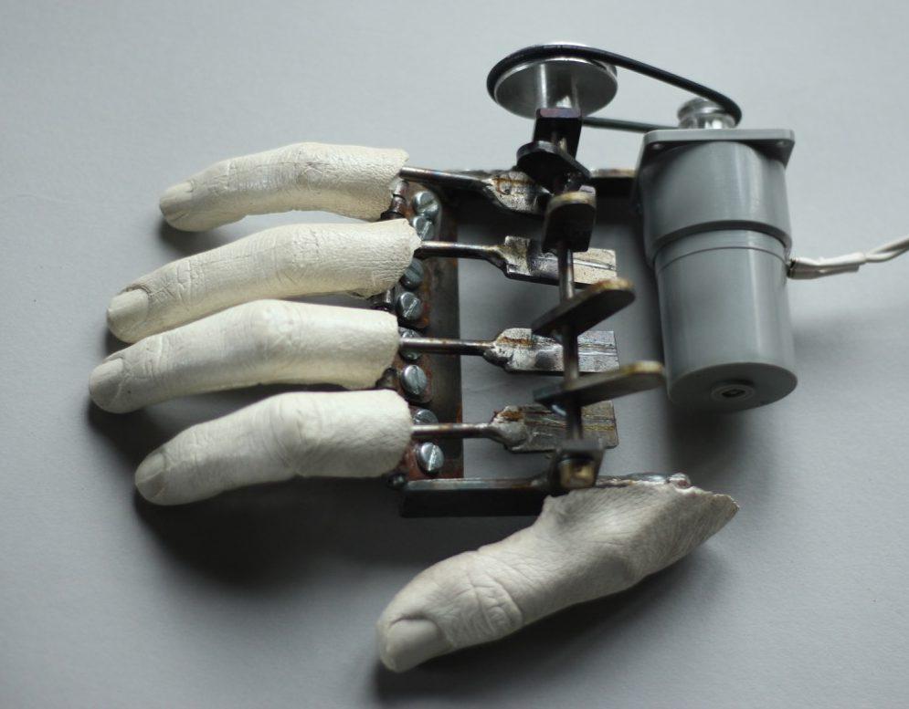 Fingers original_5037