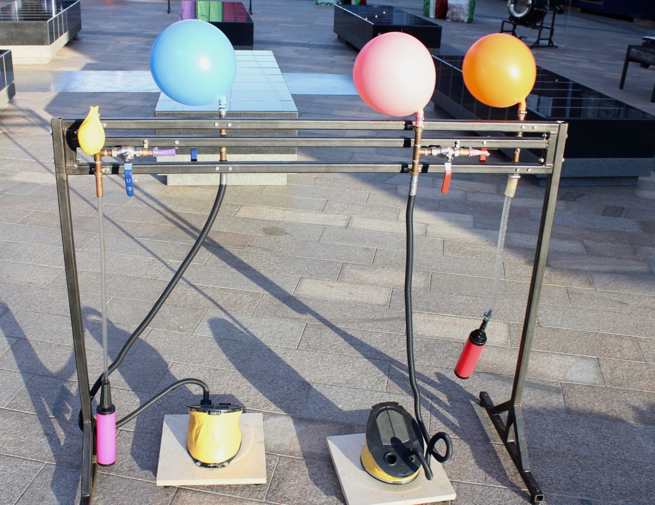 Rude Balloons_1684