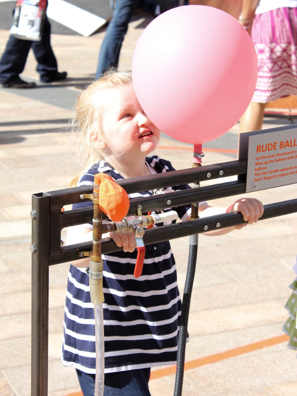 Rude Balloons_1689