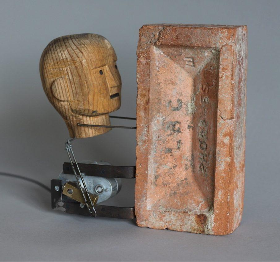 Brick_5608 (1)