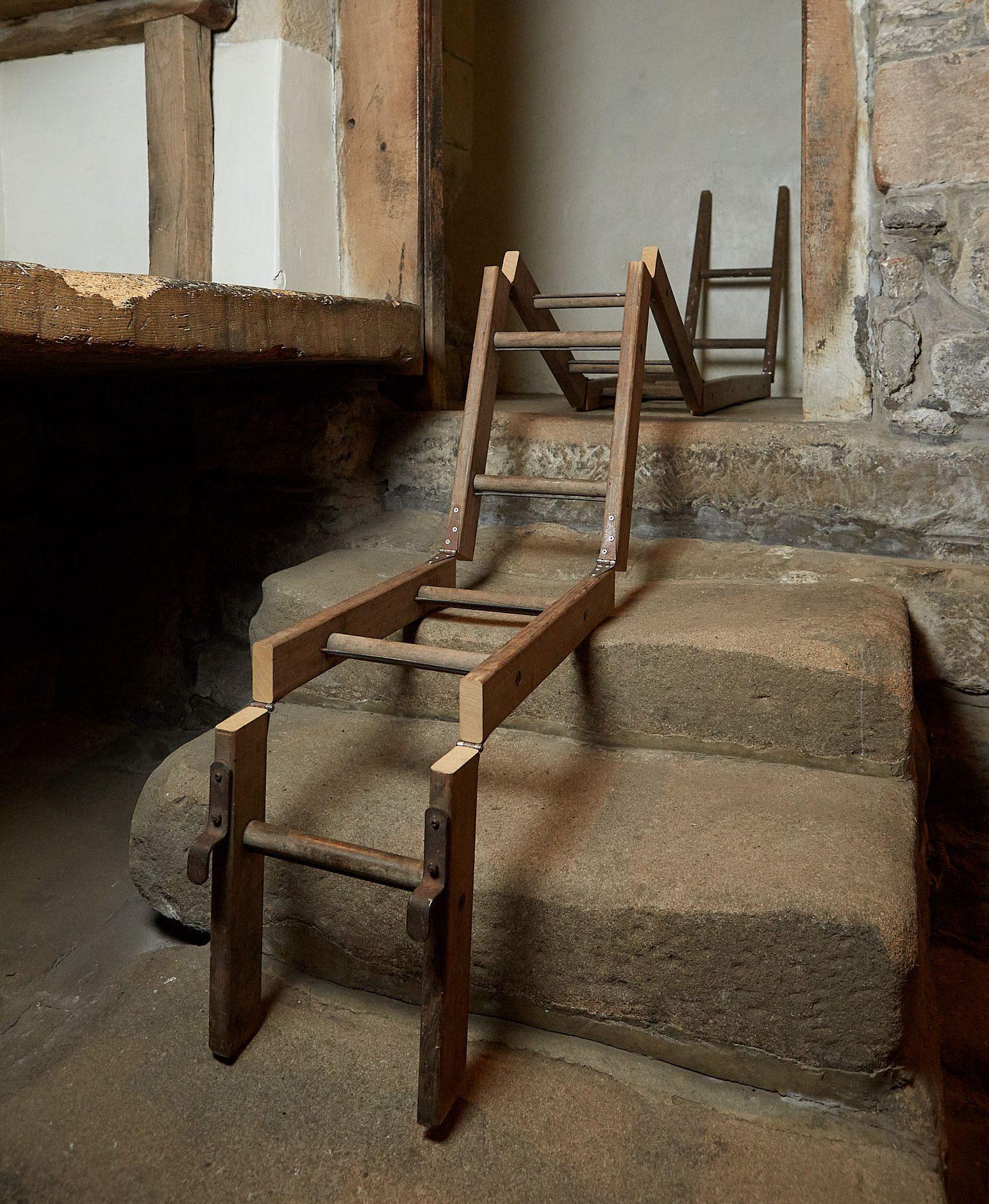 Ladder-4901