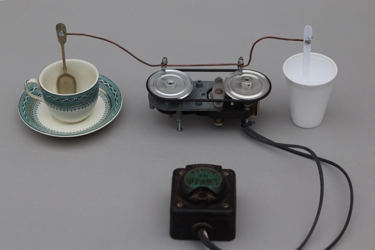 Tea x 2_0463