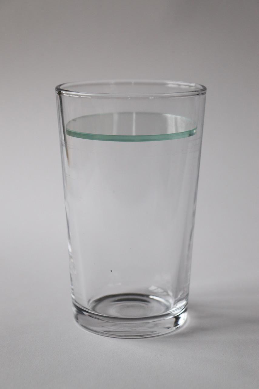 Un verre_1072